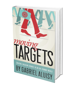 Cover Design of Moving Targets