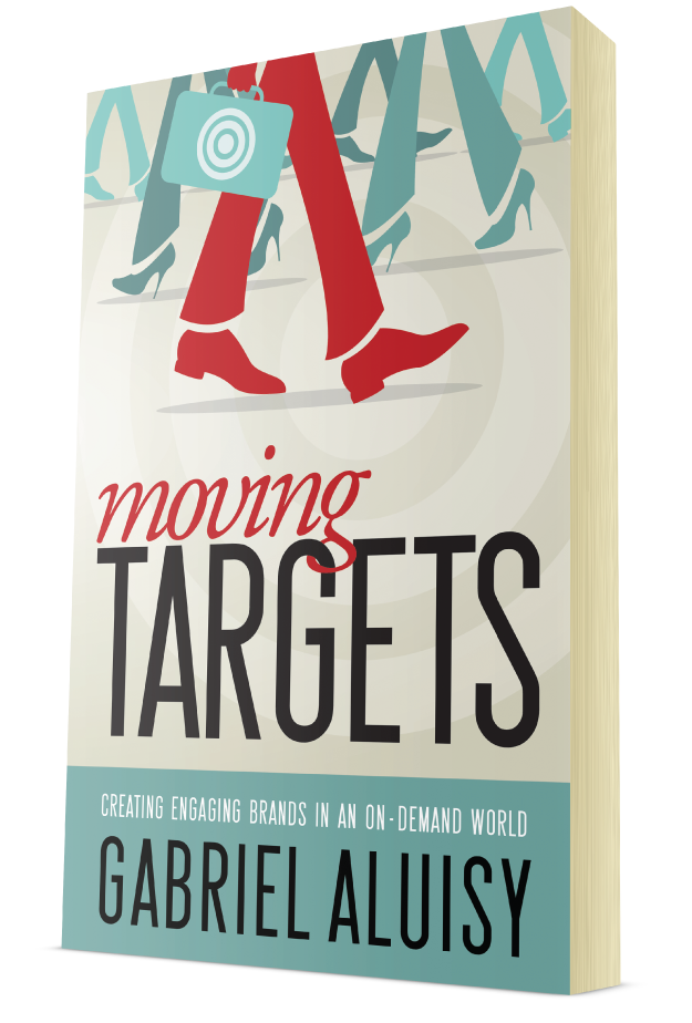 moving-targets-book