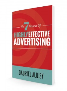 7-Elements-Advertising-Book